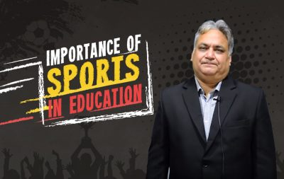 importance-of-sports-in-education