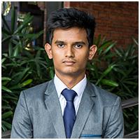 Sourav<br /> Gupta