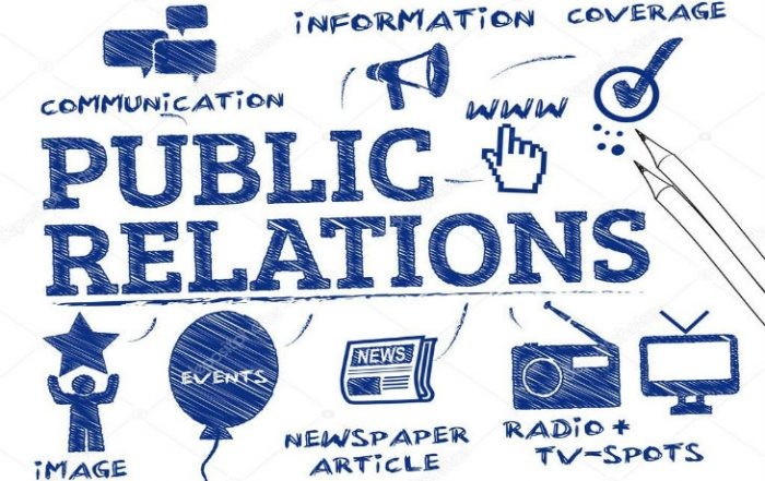 Public Relations: A Tool in these Dark Times