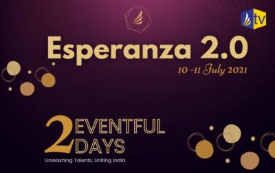 Esperanza 2.0